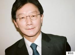 '원조친박' 유승민이 박근혜를 의심한 순간 (영상)