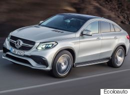 Les 12 véhicules les plus polluants en vente aujourd'hui