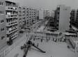 1970년대 강남 개발을 생생하게 보여주는 사진들(화보)