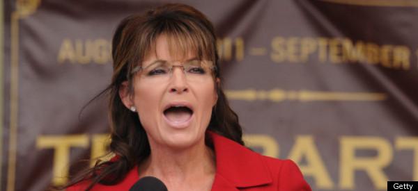 R Sarah Palin Emails 600x275 Jpg