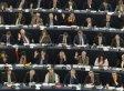 CETA: hacia una globalización más justa