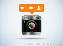 Μπορεί τελικά κάποιος να μάθει αν κοιτάτε συνέχεια τις φωτογραφίες του στο Instagram;