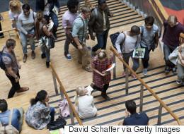 Radicalisation: le gouvernement doit diversifier son approche