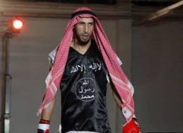 Qui est ce champion marocain de boxe thaï condamné pour terrorisme en Italie?
