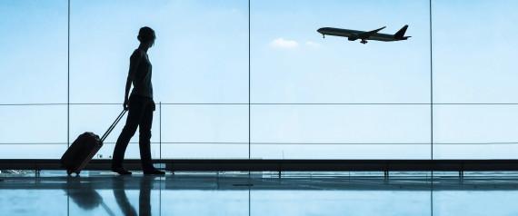 TRIP AIRPORT