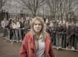 BBC Drama The Moorside Failed The Dewsbury Community