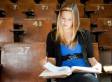 Community College: Is An Associate's Degree Right For You?