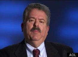 You've Got... IBM's Innovation Chief (VIDEO)