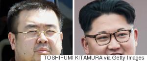 KIM JONGNAM