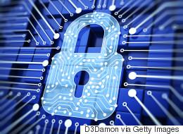 인공지능 시대엔 사이버 범죄가 실현될 수 있다