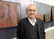Addio a Jannis Kounellis, maestro dell'arte povera