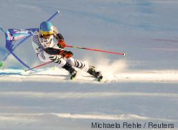 Ski-WM im Live-Stream: Riesenslalom-Lauf jetzt online sehen - Video