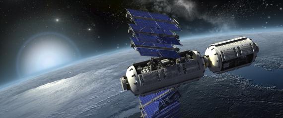 الدول تحتلُّ الفضاء.. إحداها تمتلك n-SATELLITES-large570.jpg
