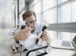 Angst vor der Automatisierung? So will Bosch durch digitalen Wandel mehr Jobs schaffen