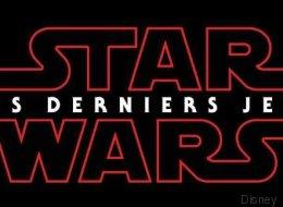 «Star Wars 8»: le titre du film en français qui change tout