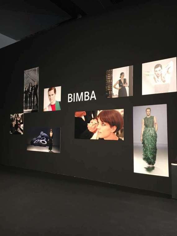 bimba mbfwm