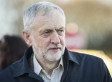 By-Elections This Week Could Reveal The Slow Death Of Labour In England