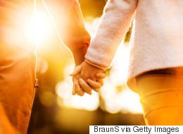 8 conseils pour se souvenir qu'avant d'être des parents, nous sommes des amoureux