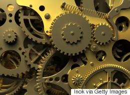 시계의 발명이 인류에게 가져온 영향은 무엇일까?