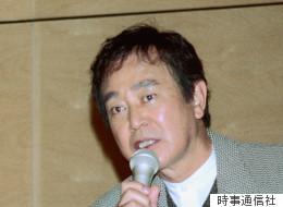 渡瀬恒彦が主演する「警視庁捜査一課9係」 竹中直人が準レギュラーに