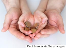 네덜란드 부모들이 '돈'에 대해 가르치는 3가지