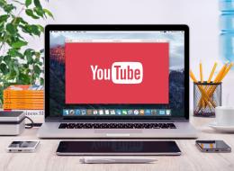وداعاً لإعلانات اليوتيوب الطويلة.. جوجل توقف المقاطع الترويجية المملة