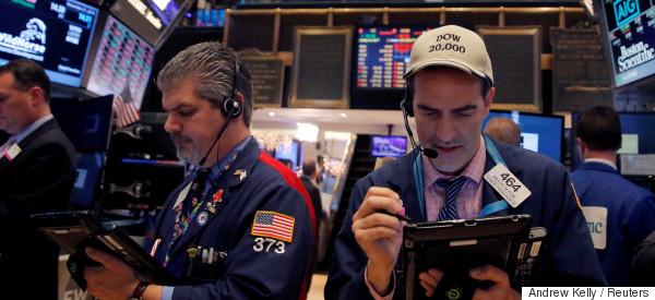 Unter Donald Trump wird es keine Schwächephase des US-Dollars geben