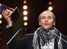 أبطاله عذبوا داخل السجون.. فيلم وثائقي فلسطيني يفوز بجائزة مهرجان برلين السينمائي