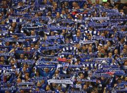 FC Köln - Schalke im Live-Stream: 1. Bundesliga online sehen - Video