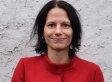 So peinlich wirbt eine Frau um das Bürgermeisteramt in Darmstadt