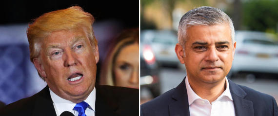 عمدة لندن وزعيم المعارضة يطالبان n-Y-large570.jpg