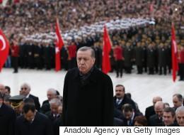 Γιατί είναι λάθος να υποτιμούμε την Τουρκική επιθετικότητα