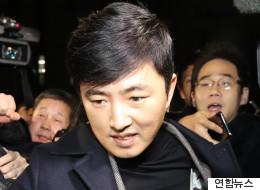 '고영태 녹취록' 일부 내용이 법정에서 공개됐다