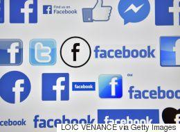 Δύο εργαλεία για να μάθετε (και να ελέγξετε) πόσα «ξέρει» για εσάς το Facebook