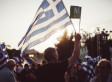 Griechenland-Krise: Wirtschaftsrat der CDU schließt Grexit nicht aus