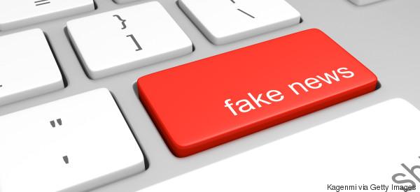 La bufala della post verità e gli inganni della legge anti fake news