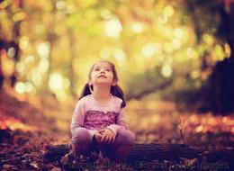 Waldkindergarten: Was Kinder lernen und Eltern vorher wissen müssen
