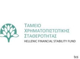 To Ταμείο Χρηματοπιστωτικής Σταθερότητας επιστρέφει € 2δισ. στο Ελληνικό Δημόσιο