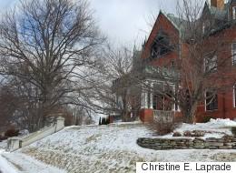 Vacances d'hiver : le New Hampshire courtise les familles
