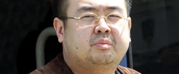 بعد استدعاء السفراء للتشاور والتوبيخ.. الخلاف يتصاعد بين ماليزيا وكوريا الشمالية على خلفية الاغتيال