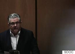 ΚΚΕ: Αναμενόμενο να δεχθούν τα νέα μέτρα συν όλα όσα περιλαμβάνονται στην τρέχουσα αξιολόγηση