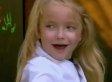 Warum eine Fünfjährige gerade zum Vorbild vieler Frauen wird