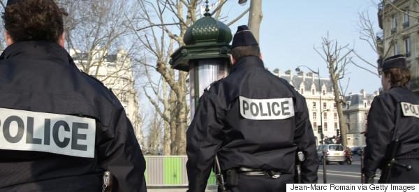 Και δεύτερος αστυνομικός κατηγορείται για βιασμό με γκλομπ στη Γαλλία