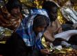 Οι γερμανικές αρχές θα παρακολουθούν τα κινητά και τα δεδομένα των συσκευών των προσφύγων