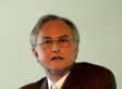 Richard Dawkins, Famous Atheist, Not Entirely Sure God Doesn't Exist