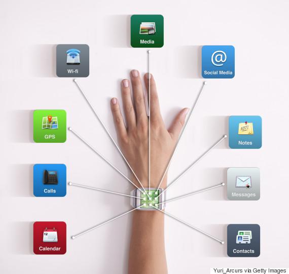 digital app