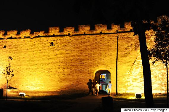 chinese three kingdoms