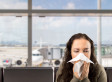 The 10 Office Items Making You Sick!