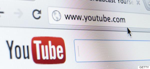YouTube planea eliminar los anuncios de 30 segundos que no se pueden saltar