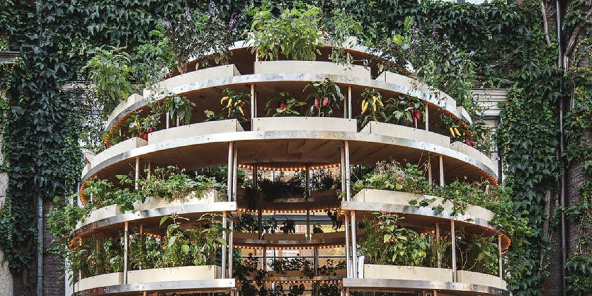ikea d gratuitamente istruzioni per costruire un giardino sostenibile contro l 39 inquinamento. Black Bedroom Furniture Sets. Home Design Ideas